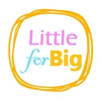LittleForBig  ABDL Adult Baby Diaper Lover Products