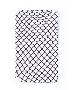 c576b12ac High Waist Tights Fishnet Mesh Net Stockings 3 Pairs-Black - LittleForBig  ABDL Adult Baby Diaper Lover Products